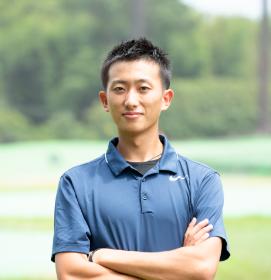 山田ゴルフスクール