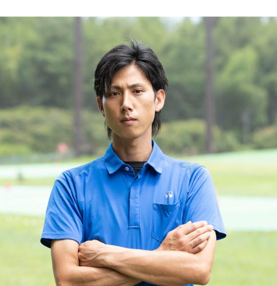 富弘ゴルフスクール